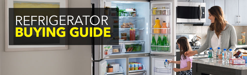 Freezerless Refrigerator buying guide