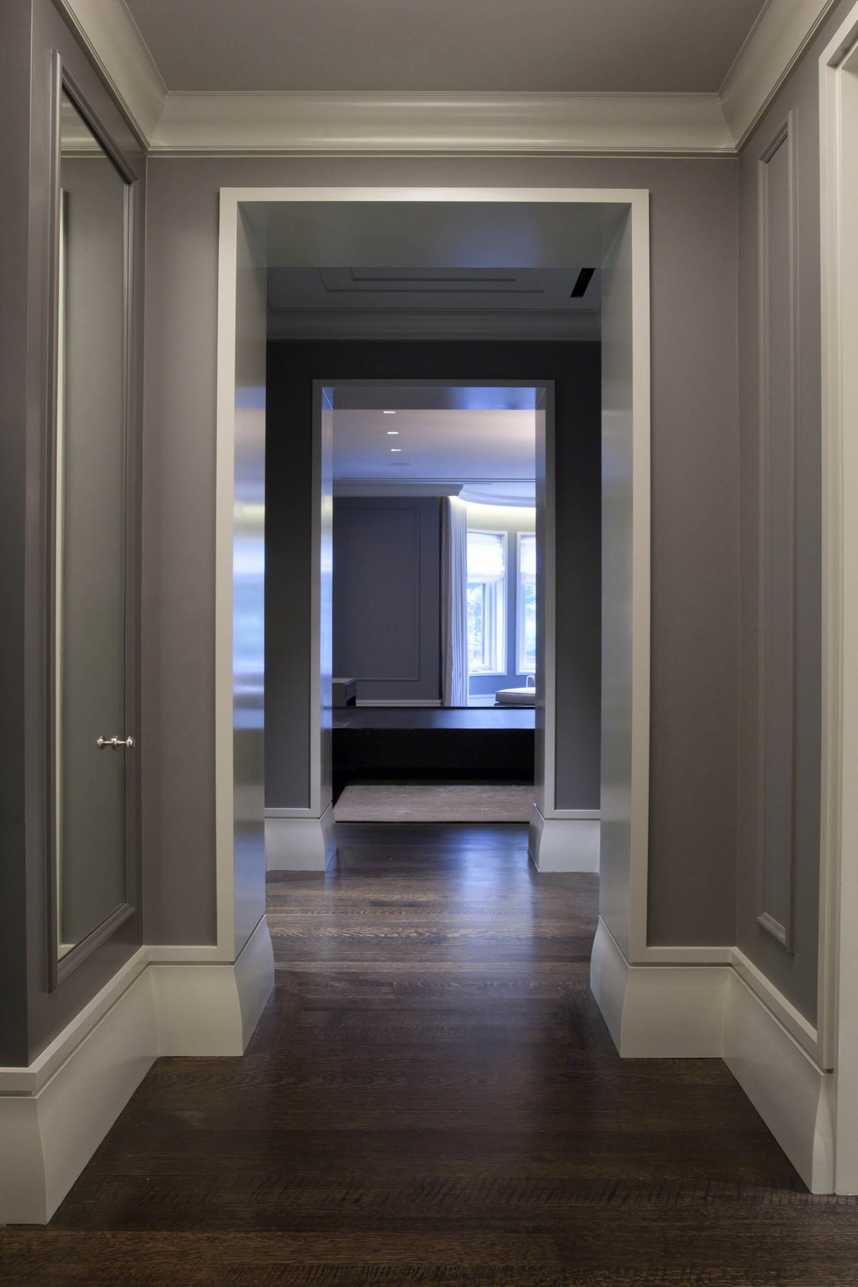 27 Baseboard Styles And Molding Ideas For Your House Remodel Or Move