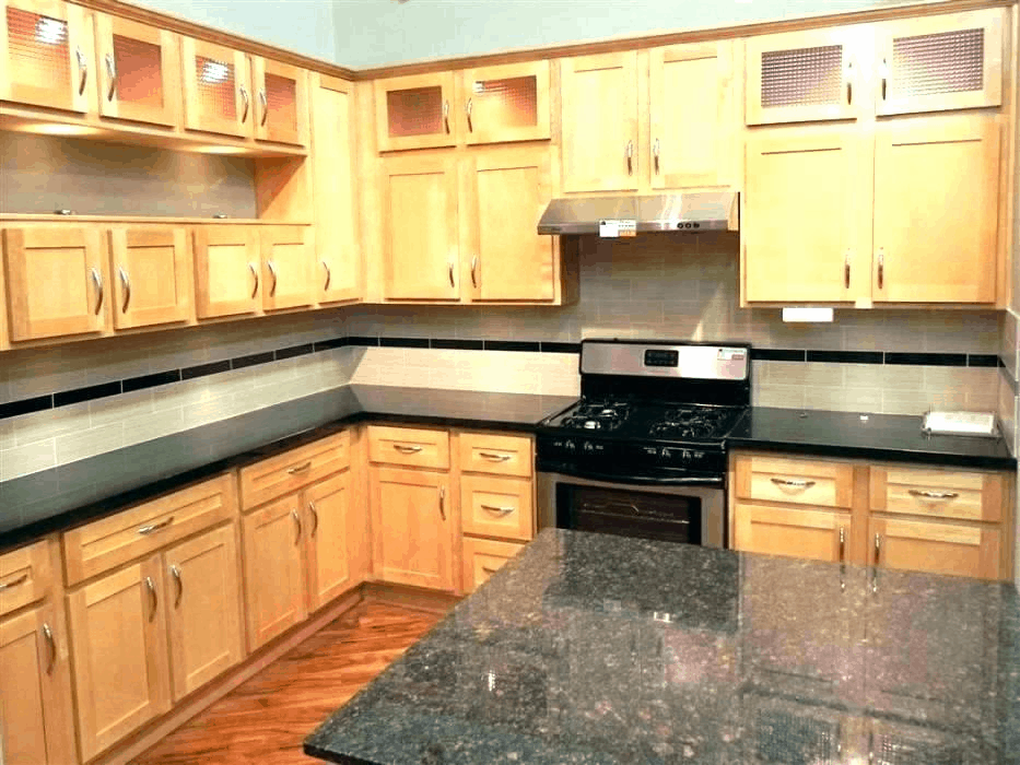 Why Unfinished Cabinets Are Great to Have In Your Kitchen ...