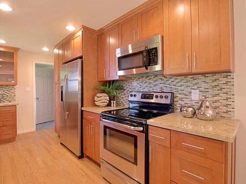 Shaker Cabinets All You Need To Know Remodel Or Move