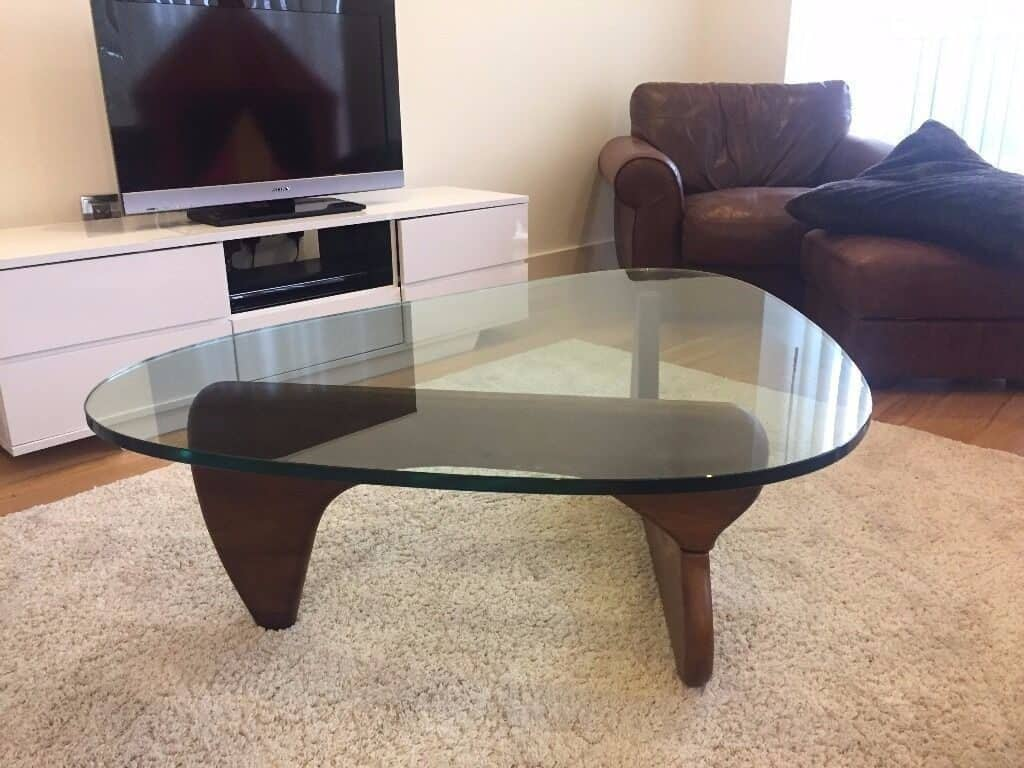 Mid Century Modern Coffee Table Ideas Remodel Or Move