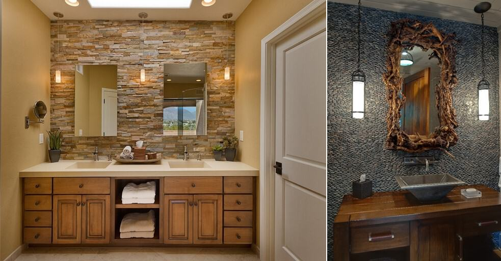 Wall Texture Ideas Remodel Or Move