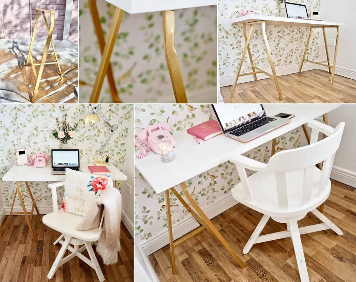 a-50-ikea-desk-hack-7537341