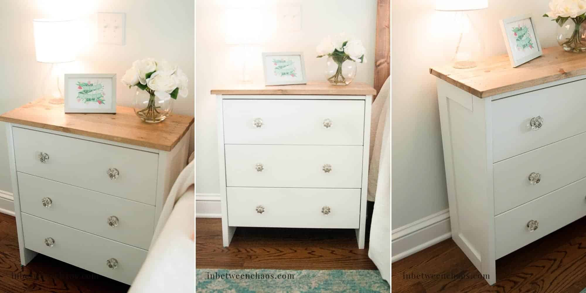 a-makeover-with-paint-and-wood-5273077