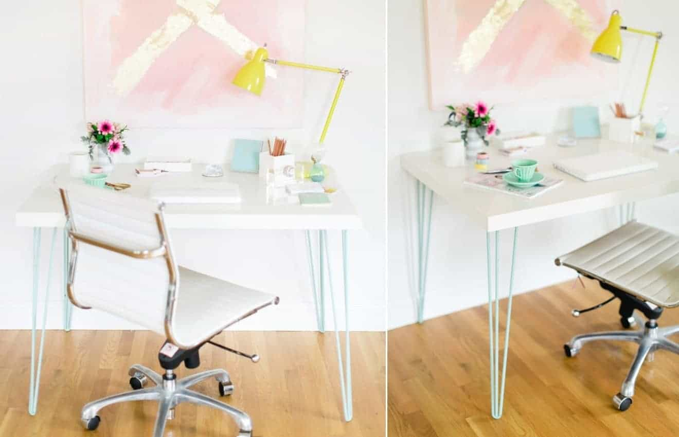 a-modern-hairpin-leg-table-hack-9784716