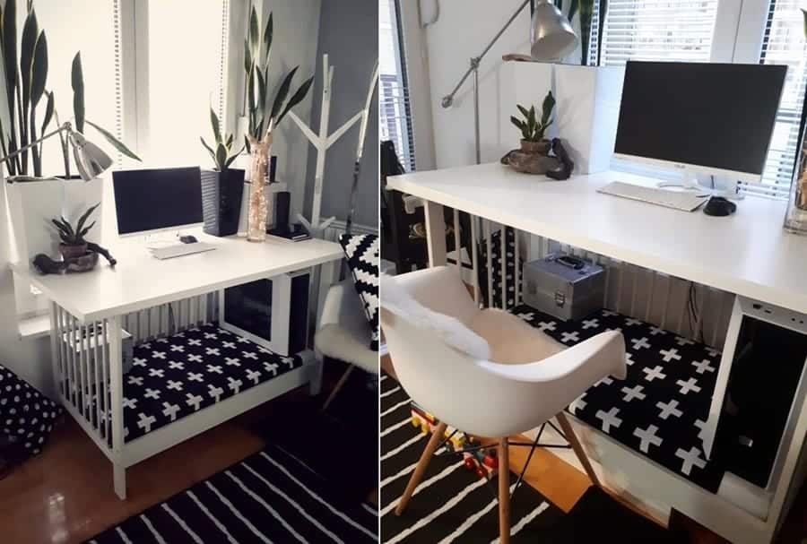 a-recycled-ikea-crib-computer-desk-6884274