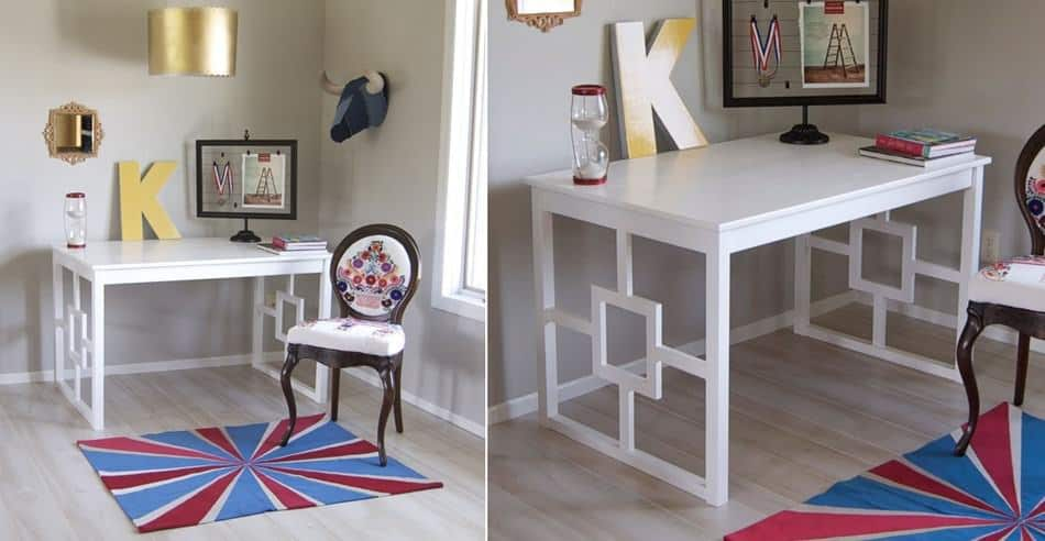 a-repurposed-ikea-ingo-table-hack-9410149