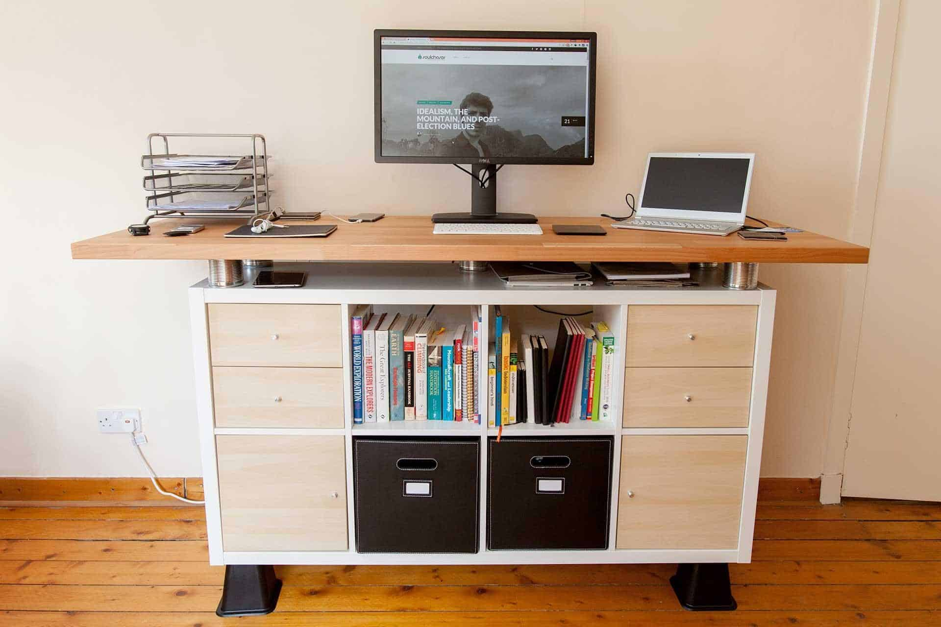 a-standing-desk-ikea-hack-6431224