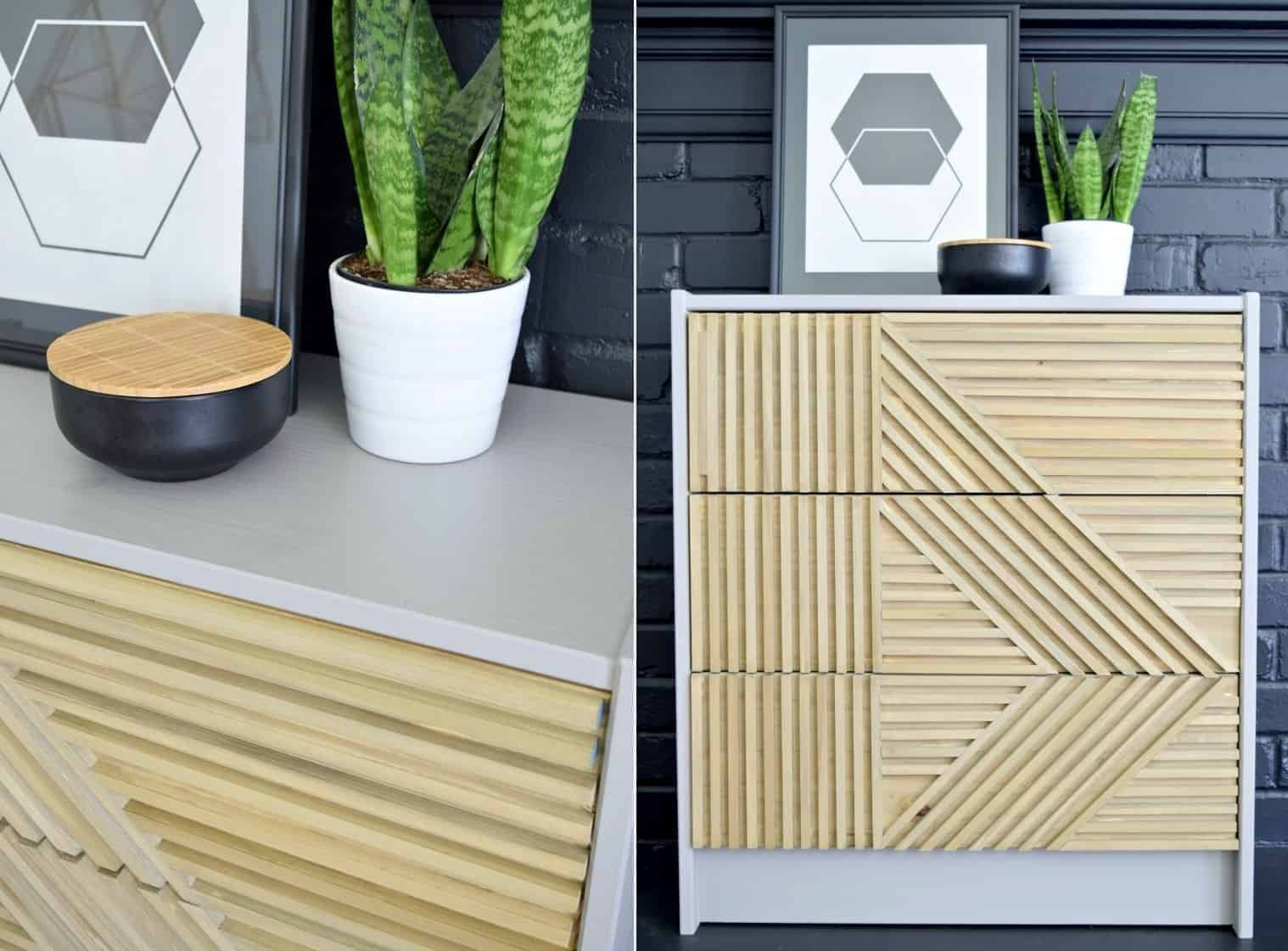 an-ikea-rast-makeover-with-square-dowels-4914570