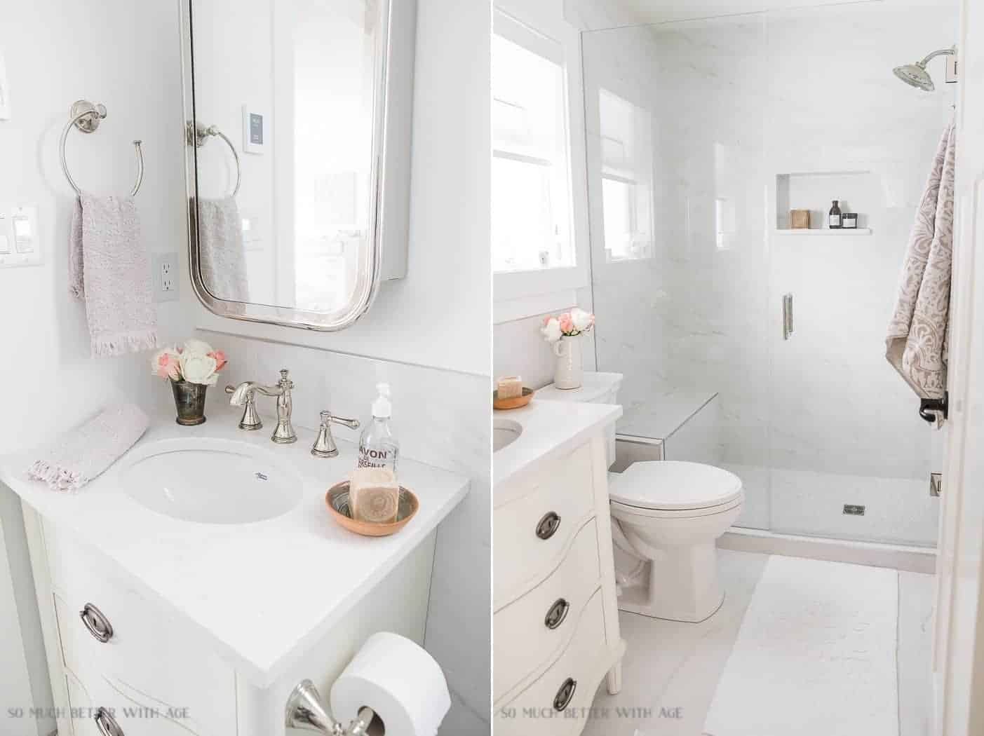 factors-that-dictate-the-remodeling-cost-5576229