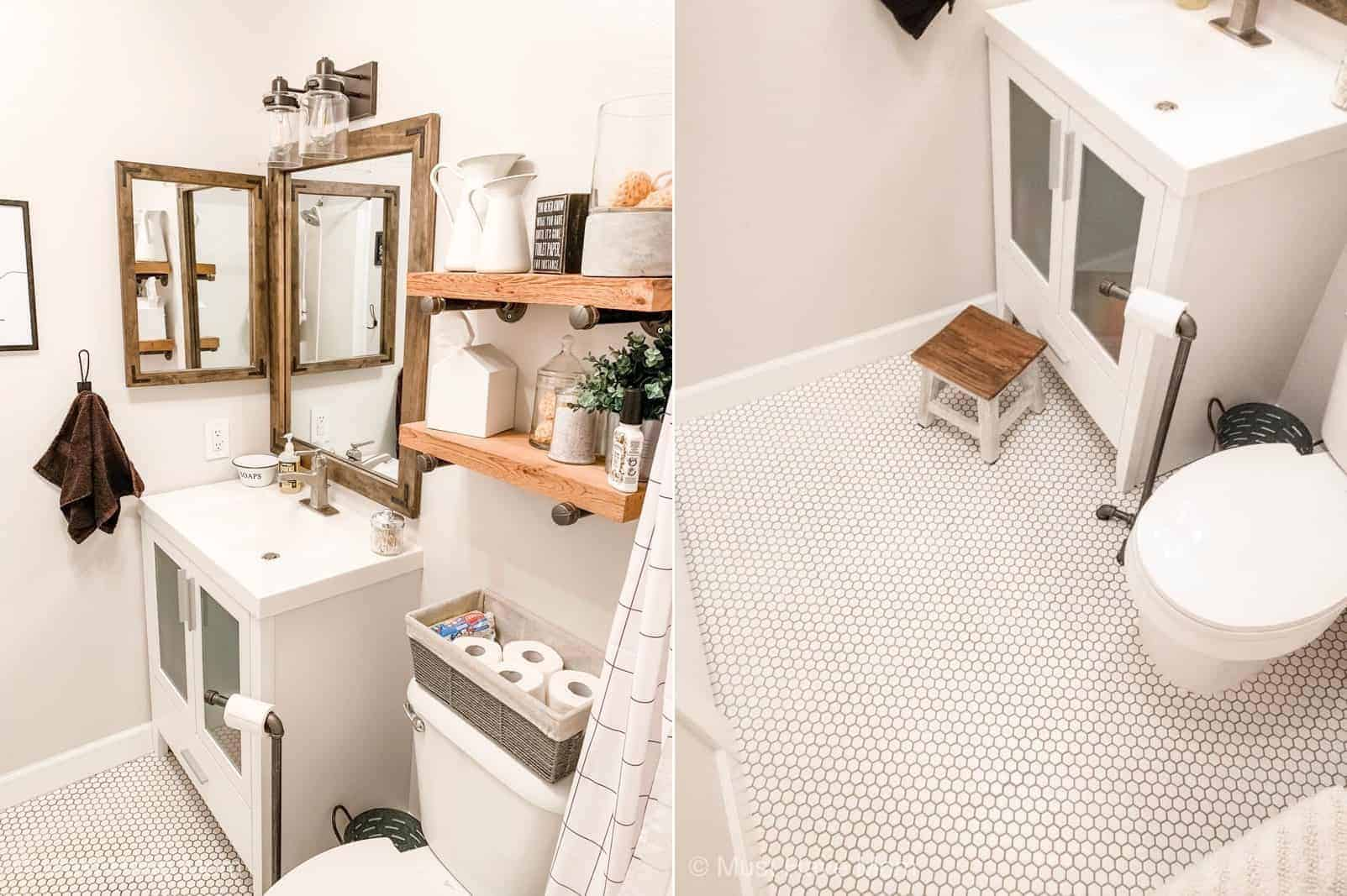 here-are-the-prices-of-the-bathroom-updates-3494399