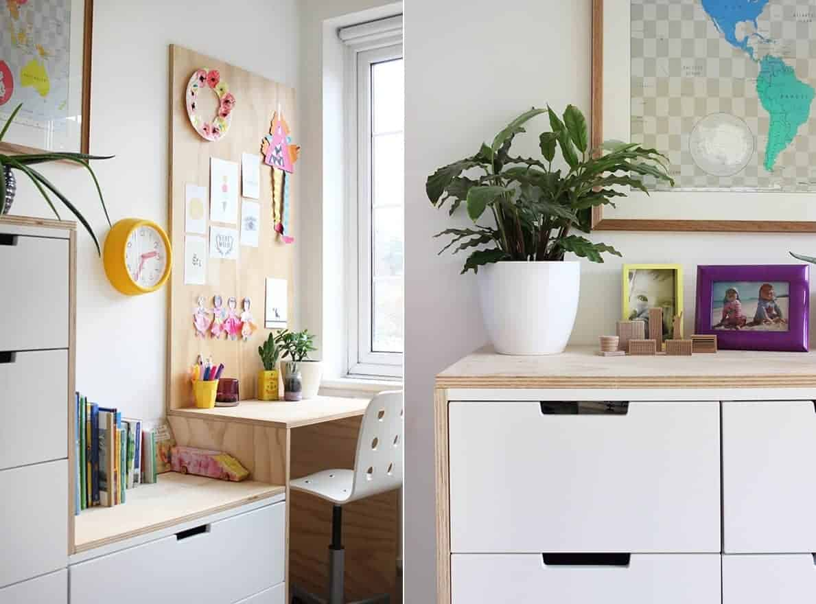 ikea-nordli-chests-and-plywood-kids-table-1605308