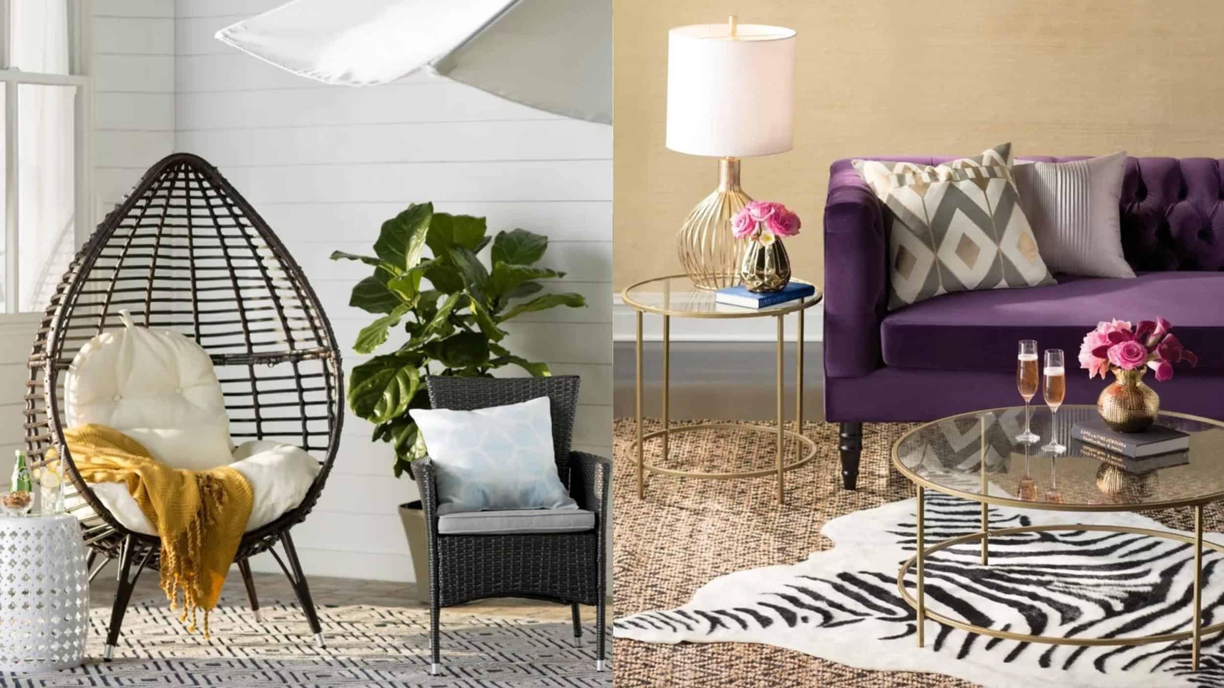 Is Wayfair Furniture Good