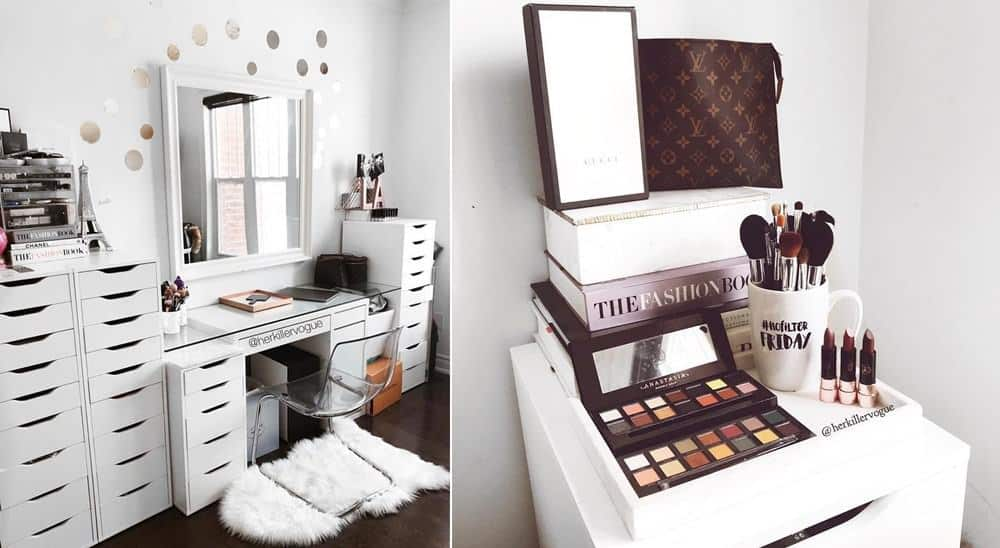 vanity-table-perfect-for-an-mua-4125181