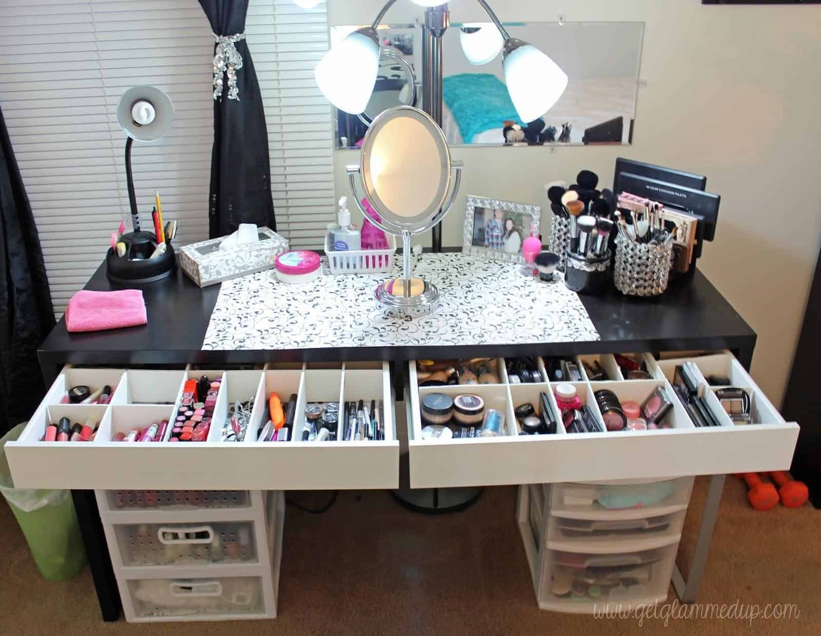 vanity-table-with-lots-of-storage-2800184