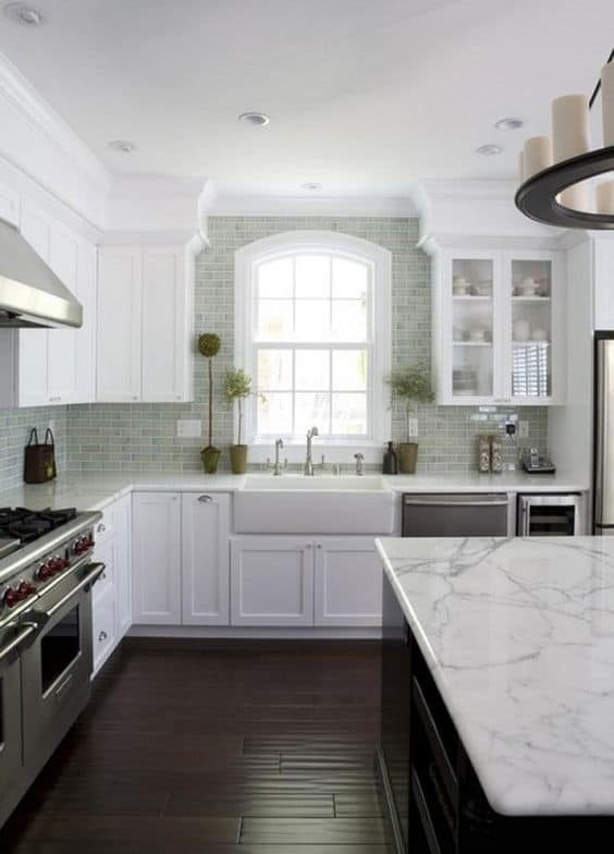 best-granite-color-for-antique-white-cabinets-6836051