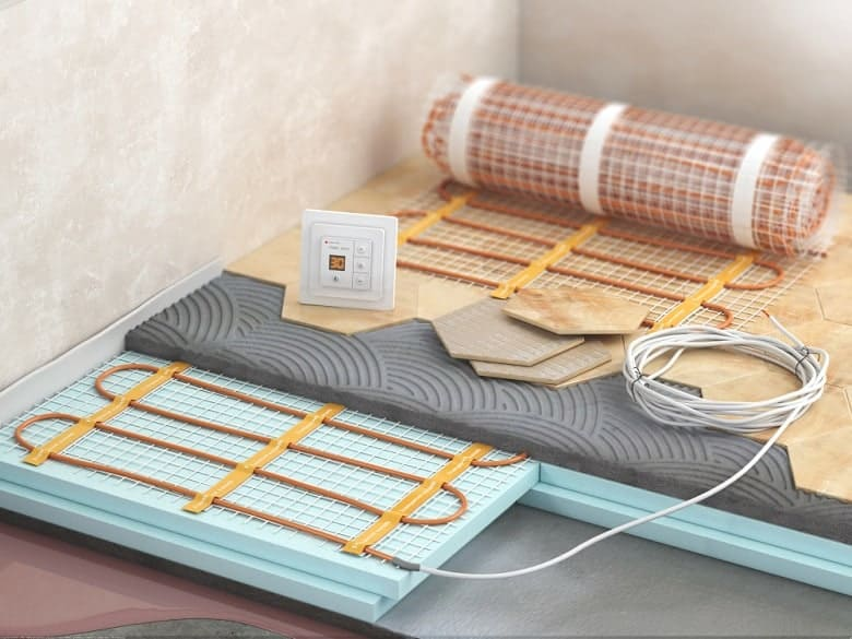 floor-with-electric-heating-1659864