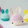 Top 18 Crochet Bunny Patterns: Free Rabbit Ideas for Beginners