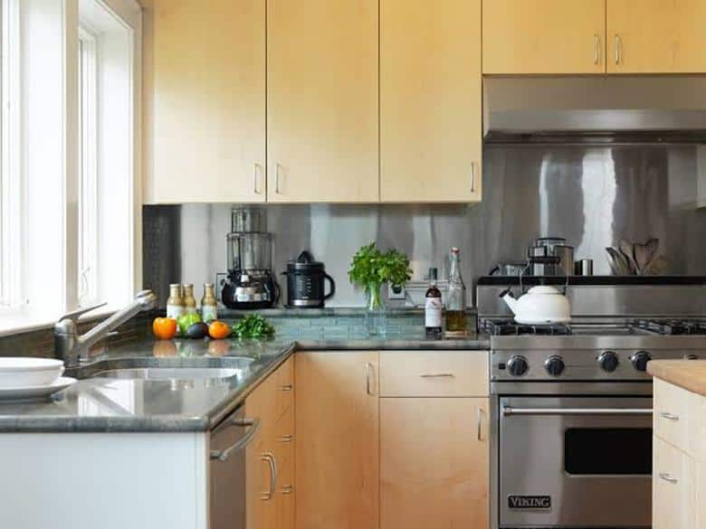 Why Unfinished Cabinets Are Great To Have In Your Kitchen Remodel Or Move