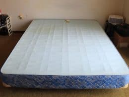 bassett_queen_size_box-spring_on_metal_bed_frame