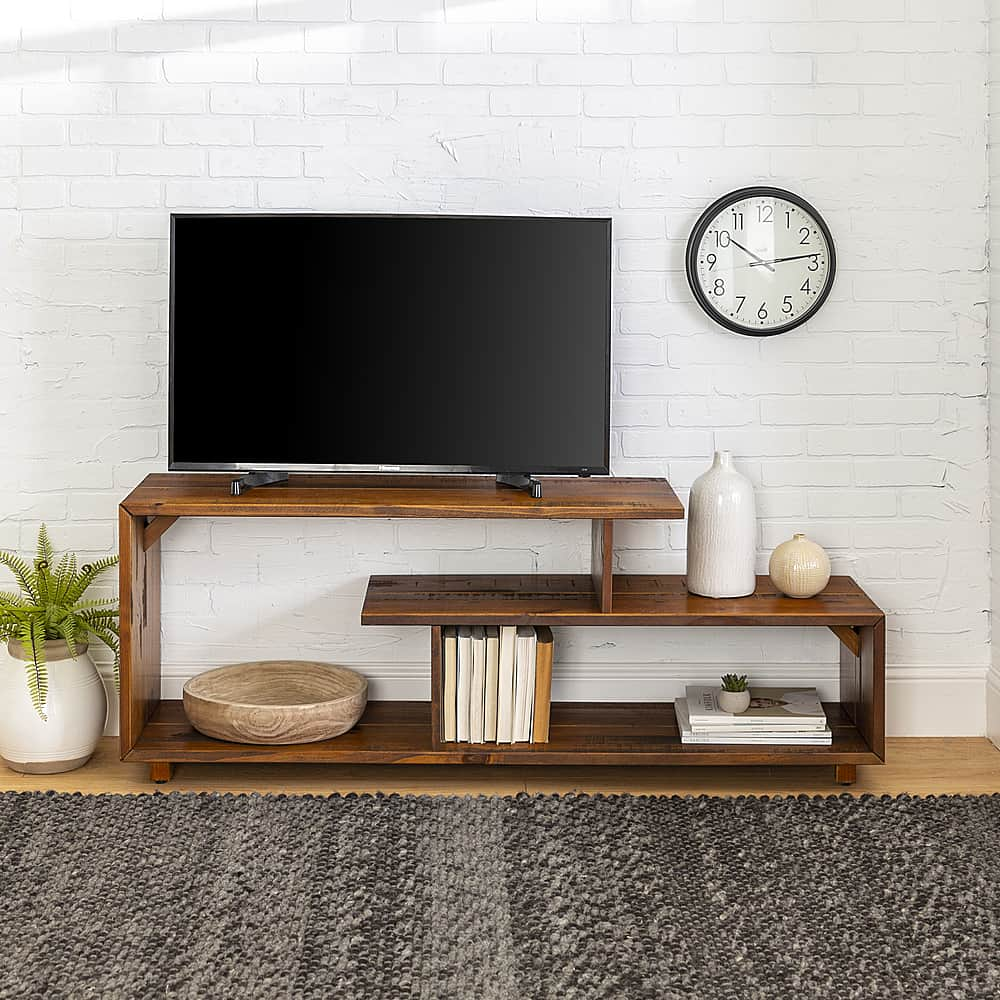 21 Easy And Popular Diy Tv Stand Ideas You Can Try At Home Remodel Or Move