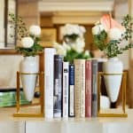 Top 20 DIY Bookends